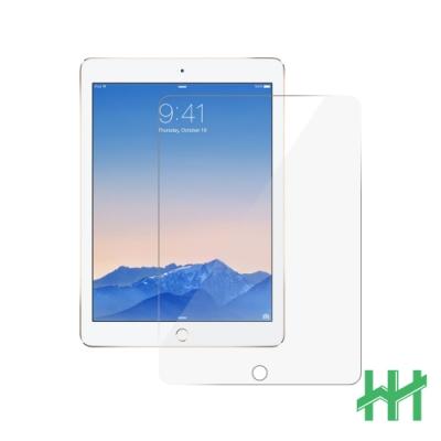【HH】鋼化玻璃保護貼系列 Apple iPad Air (2019)(10.5吋)