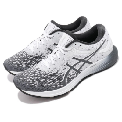 Asics 慢跑鞋 Dynaflyte 4 運動 女鞋