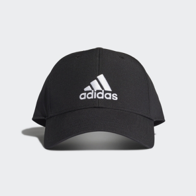 adidas 棒球帽 男/女 FK0898