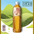 開喜 凍頂烏龍茶-清甜(1500mlx12入/箱)