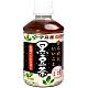 伊藤園 黑豆茶(275ml) product thumbnail 1