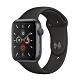 【福利品】Apple Watch Series 5 (GPS) 44mm鋁金屬錶殼 product thumbnail 1