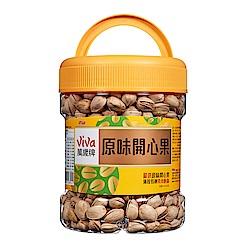 萬歲牌 原味開心果(420g)