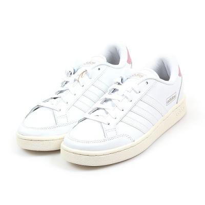 愛迪達 ADIDAS GRAND COURT SE 休閒鞋-女 FY8673