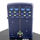 ZIPPO 美系~Pixel Game-復古電玩遊戲圖案打火機 product thumbnail 1