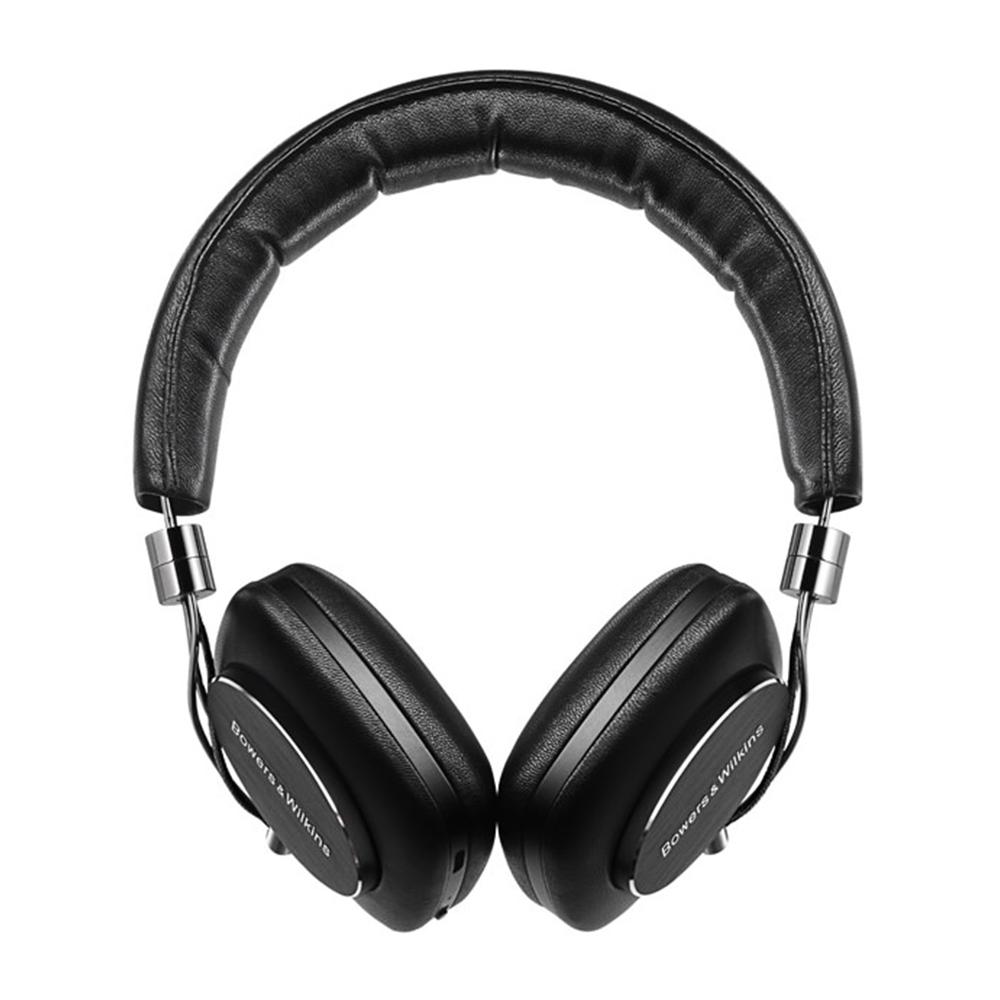 B&W P5 Wireless 無線藍牙 頭戴式耳機 @ Y!購物