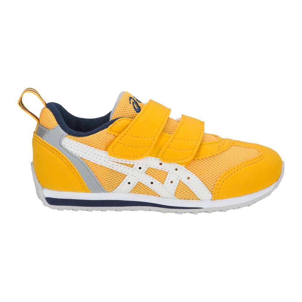 ASICS IDAHO MINI 3 中童鞋TUM186-800