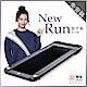 輝葉 newrun新平板跑步機HY-20603 product thumbnail 2