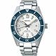 SEIKO 精工 140 週年 Prospex First Diver's 限量款機械錶-6R35-01R0S(SPB213J1) product thumbnail 1