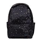 【HAPI+TAS】新型折疊後背包─星空黑