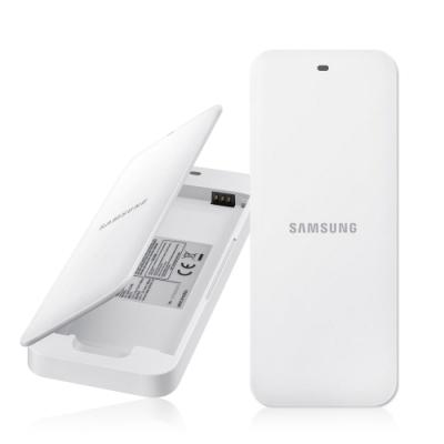 Samsung Galaxy Note4 N910 專用電池座充 原廠充電器 (平輸密封包裝)