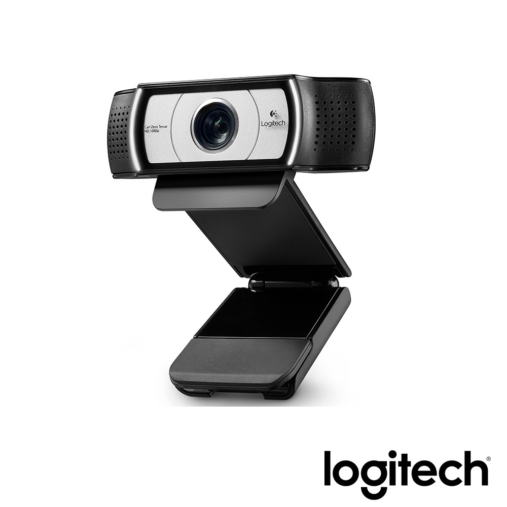 羅技 網路攝影機 C930e @ Y!購物