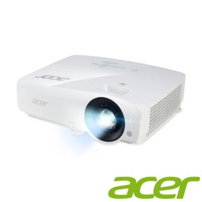 Acer 宏碁 X1225i XGA無線投影機(3600流明)
