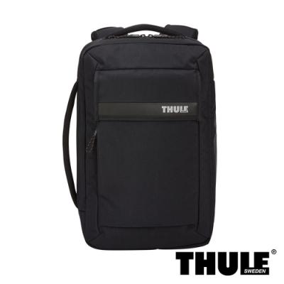 Thule Paramount II 16L 15.6 電腦後背包 - 黑色