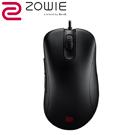 ZOWIE EC1-B 電競鼠《黑》