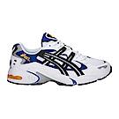 ASICS GEL-KAYANO 5 OG 休閒鞋 1191A099-101