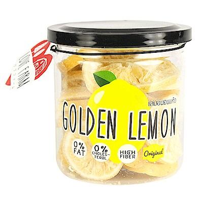就是愛檸檬 檸檬原味(120g)