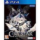 (預購)慟哭之星  -- PS4  亞洲 中文一般版