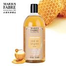 法國法鉑-蜂蜜草本液體皂-1000ml-瓶