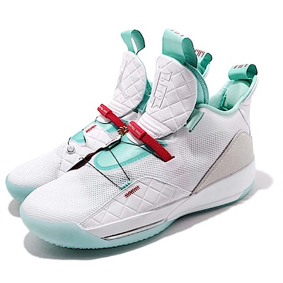Nike 籃球鞋 Jordan XXXIII 男鞋