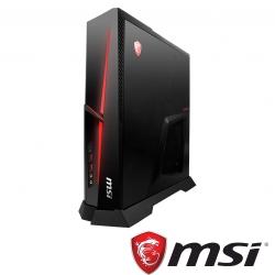 MSI微星 Trident A-620 電競電腦(i7-9700F/1660Ti /16