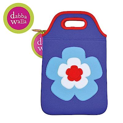 美國Dabbawalla瓦拉包 -兒童平板袋