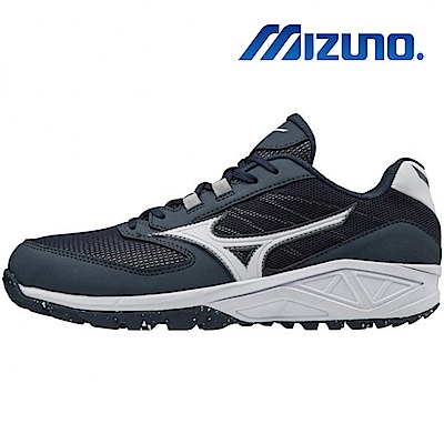 MIZUNO DOMINANT IC AS 男棒壘訓練鞋 11GT185114