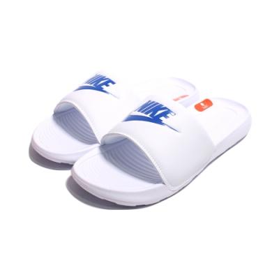 NIKE VICTORI ONE SLIDE男拖鞋CN9675102