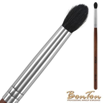 BonTon 原木系列 眼影勻色刷(小) RTB08 頂級光峰羊毛