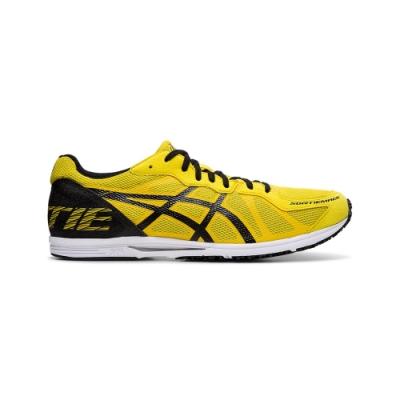 ASICS SORTIMAGIC RP4(2E)跑鞋 TMM468-750