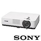 SONY VPL-DX271商用投影機 XGA 3600流明