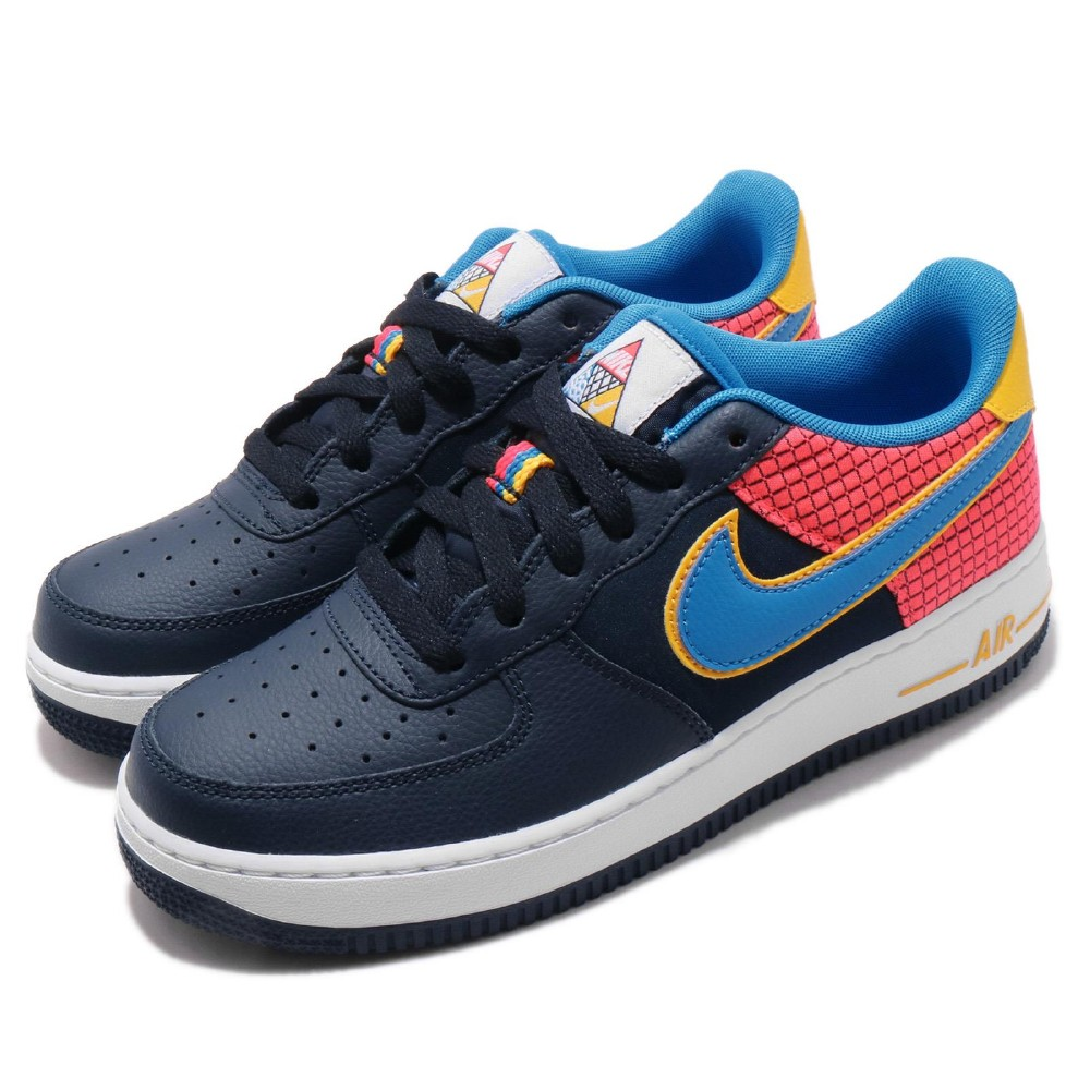 Nike 休閒鞋 Air Force 1 Now 女鞋 | 休閒鞋 |