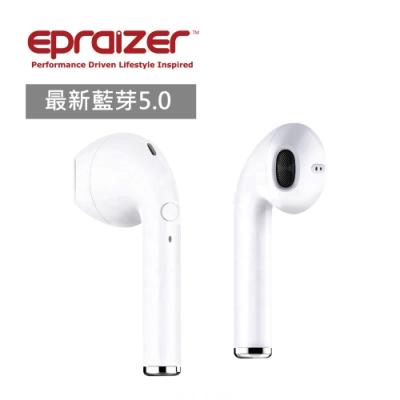 epraizer 真無線藍芽耳機麥克風