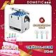 ★贈手持風扇1入★DOMETIC 可攜式COOL-ICE 冰桶 WCI-33 / 公司貨 product thumbnail 1