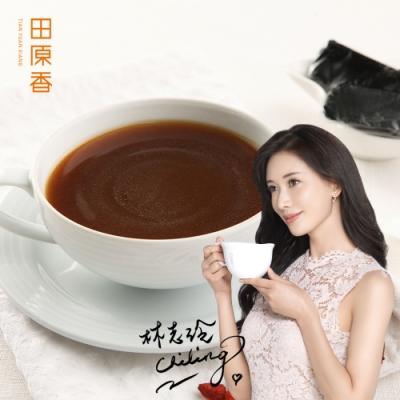 【田原香】二珍膠滴雞精20入/60ml