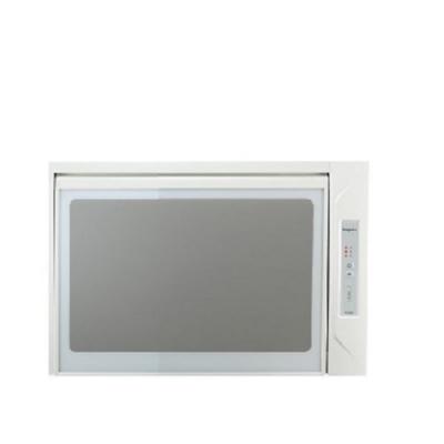 (全省安裝)莊頭北80公分臭氧殺菌懸掛式烘碗機白色TD-3103-80CM