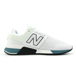 New Balance 復古鞋 MS24780 中