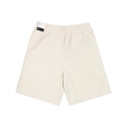 NIKE 男 AS M NK YOGA CORE SHORT  運動短褲 -CZ2234072