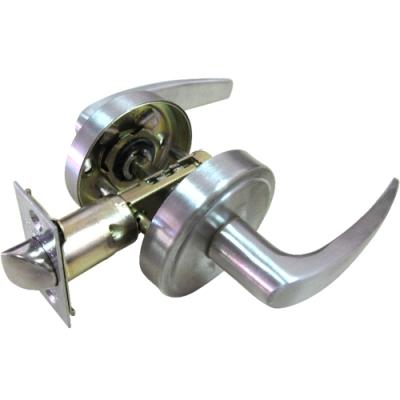 加安牌 現代風系列 水平把手 LF603U 防火級 通道鎖 水平鎖 扳手鎖 水平把手把手鎖