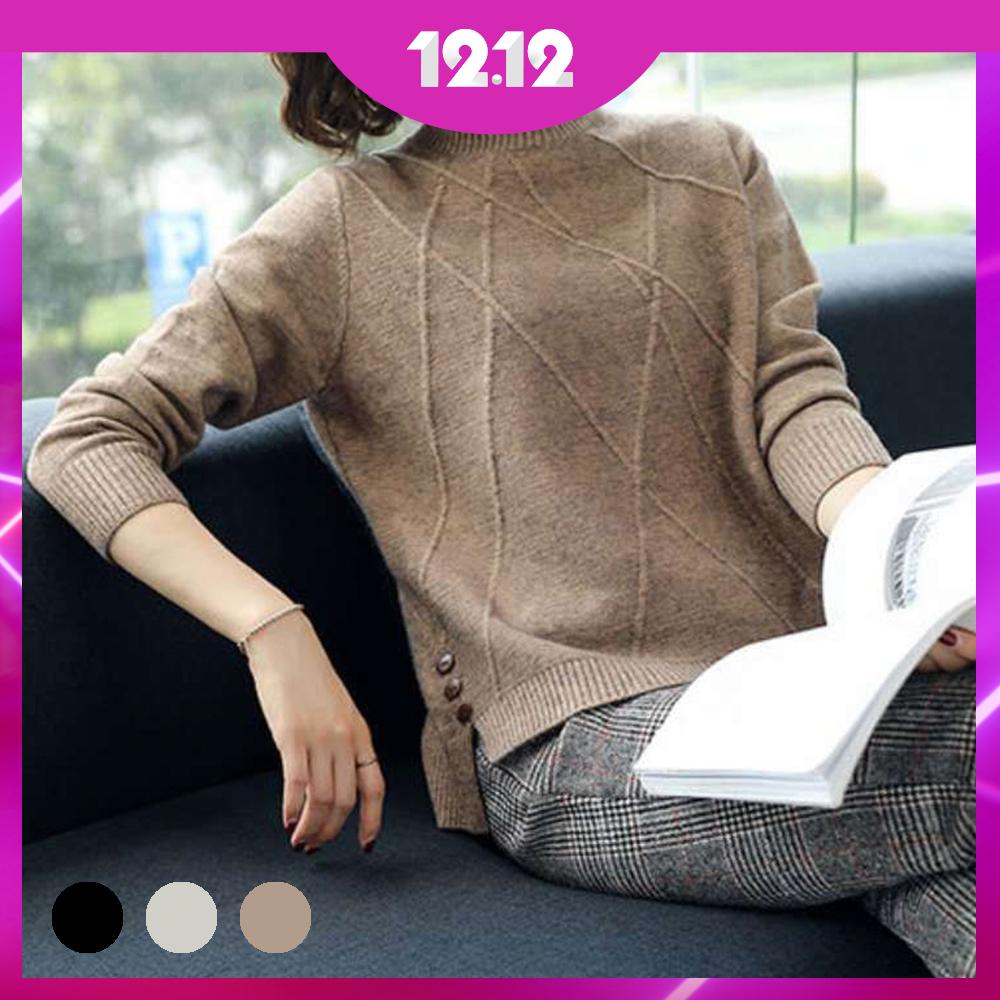 [時時樂限定] 聖誕穿搭~韓版多款針織/洋裝/褲裙  任選均一價$499元