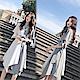 【韓國K.W.】完美女神潮時尚洋裝