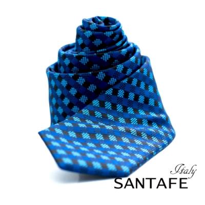 【SANTAFE】韓國進口流行領帶KT-188-1601016(韓國製)