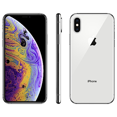 Apple-iPhone-Xs-Max-256G