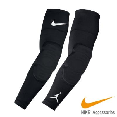 NIKE 防撞型護臂套 單隻包裝