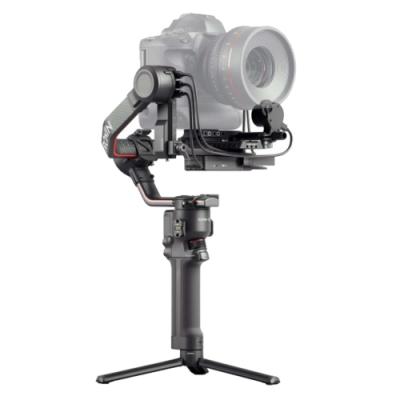 DJI 大疆 RS2 相機手持雲台 專業套裝版 承重4.5KG  (公司貨)