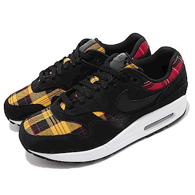 Nike 休閒鞋 Air Max 1 SE 女鞋