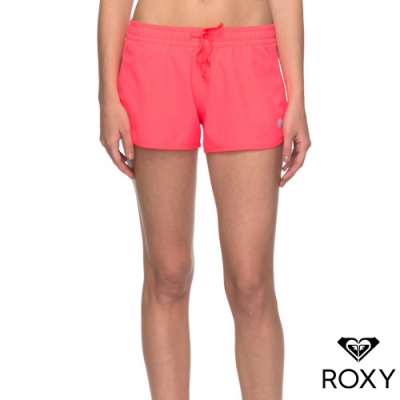 【ROXY】ALL IN TIME SHORT 短褲