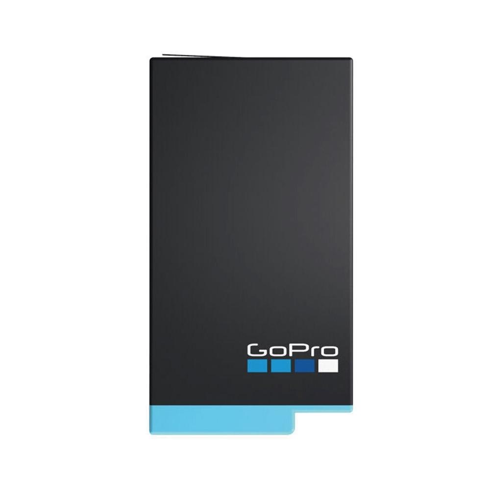 GoPro Max 充電電池(公司貨)