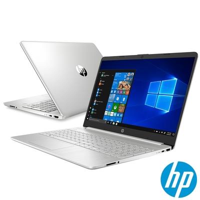 HP 超品 15s-fq3019TU(N6000/4GB/256GB PCIe SSD/W10/FHD/星空銀)