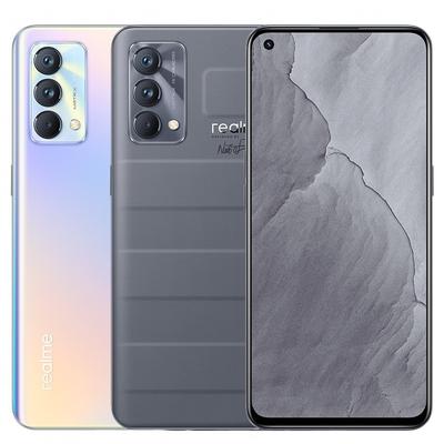realme GT 大師版(8G/128G) 智慧型手機